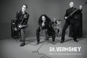 Silvermoney